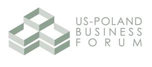 US Poland business forum