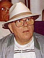Iwan Demianiuk