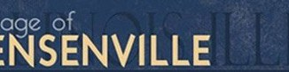 Bensenville
