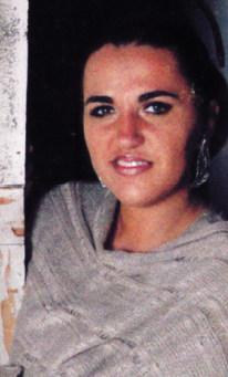 Jolanta Pawlak