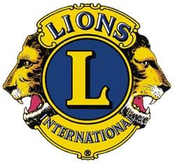 American Lions Logo