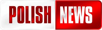 Polishnews.com