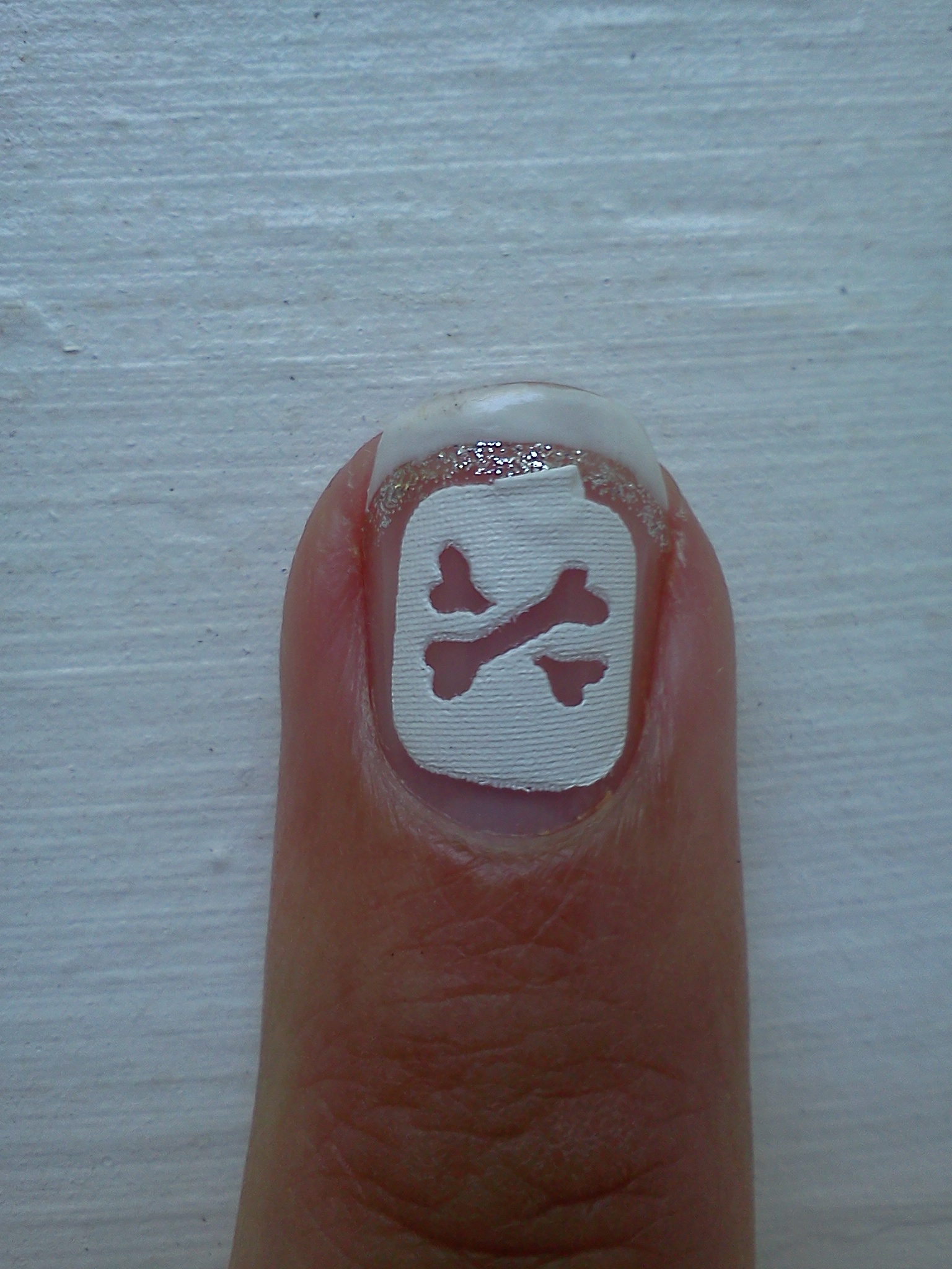 To learn nail art at home nail art ideas learn nail art at home mailevel prinsesfo Image collections