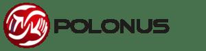 polonus-logo-web