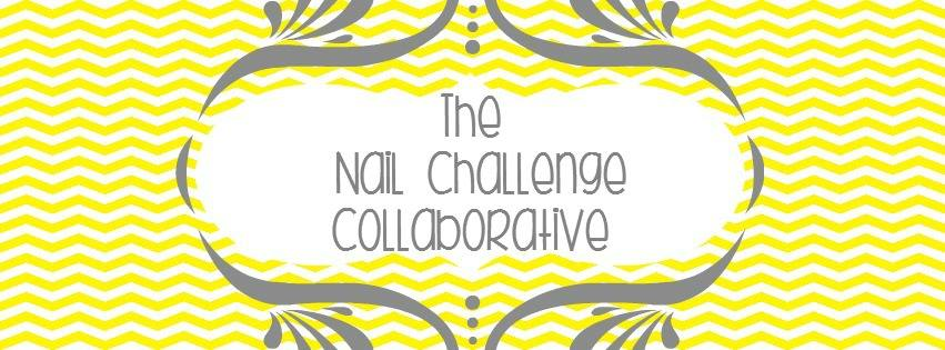 the nail challenge collaborative