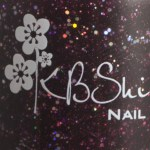 kbshimmer-a-raisin-to-live-purple-glitter-swatch-macro