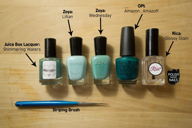 teal-beach-waves-ocean-nail-art-bottle-shot
