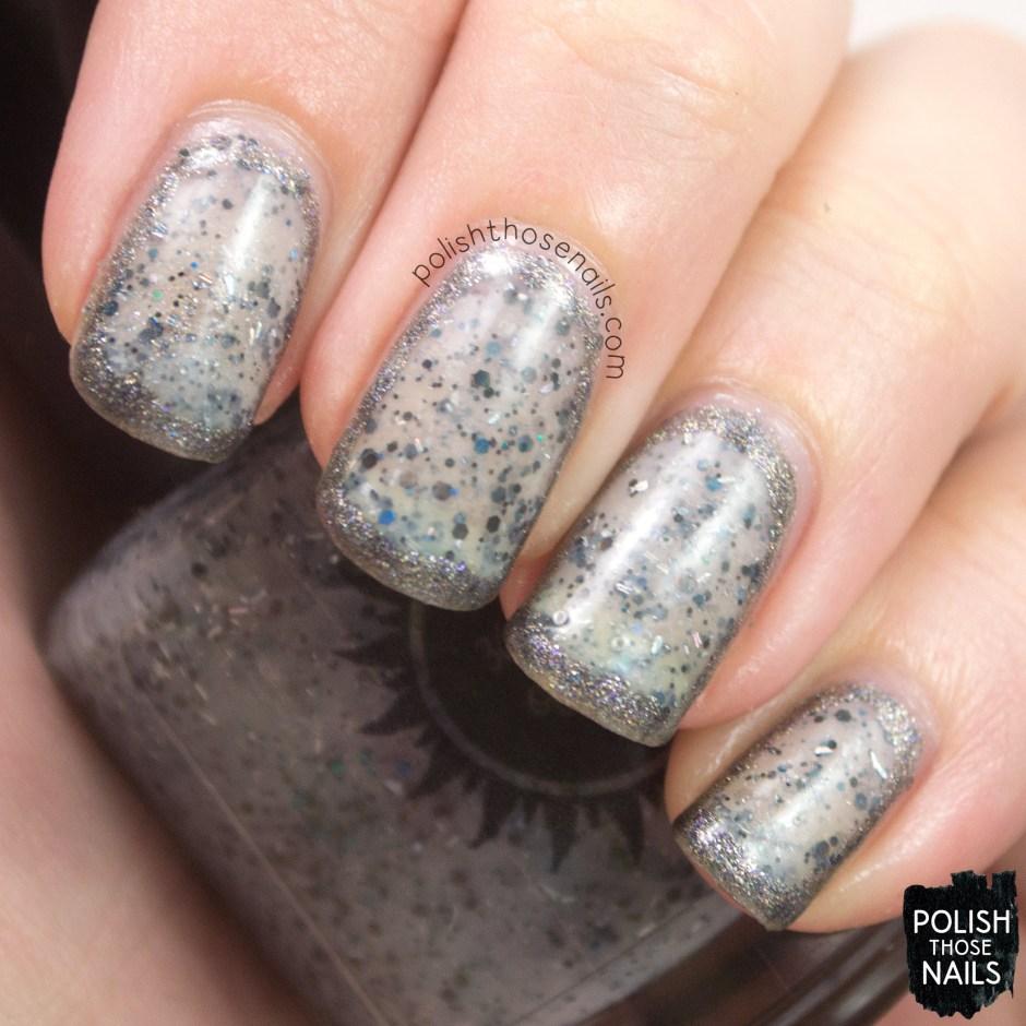 rocksbox, polish those nails, nail art, nail polish,
