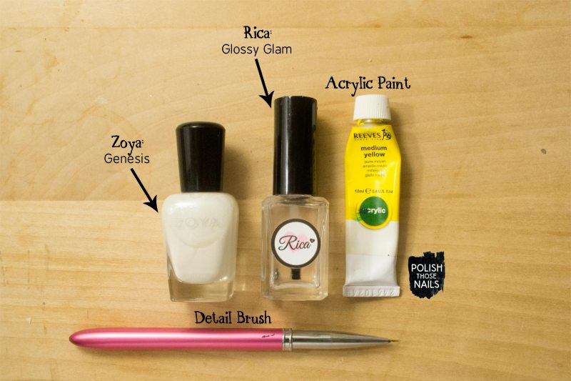 yellow-patch-pattern-nail-art-bottle-shot