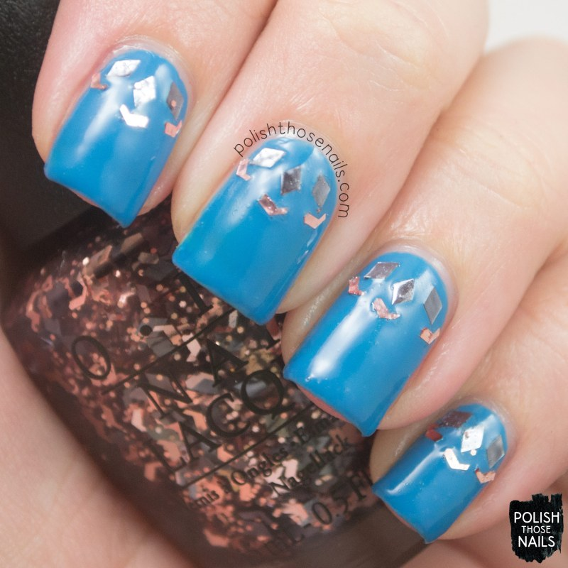 Two-Wrongs-Dont-Make-A-Meteorite-Glitter-Nail-Art-3