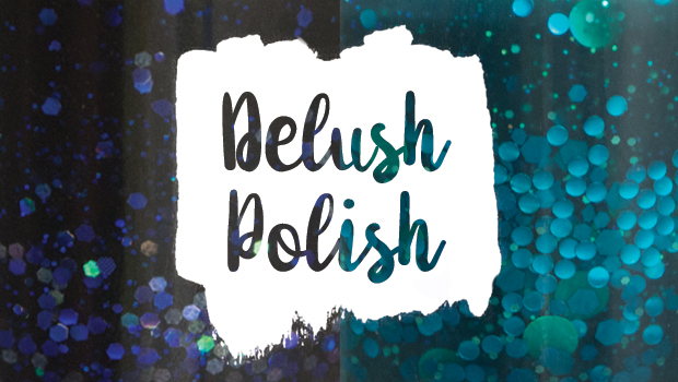 Indie Weekends - Delush Polish: Rubberman + A Night In The Asylum