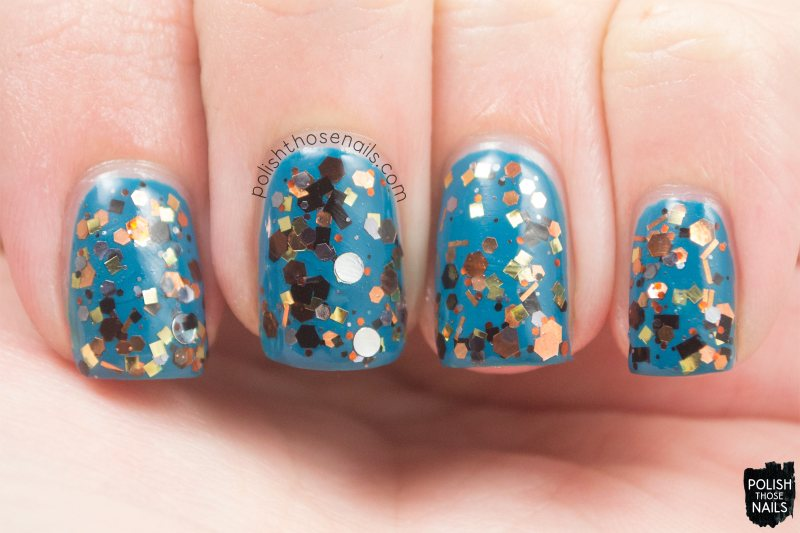loaded-lacquer-steampunked-metal-glitter-swatch-2