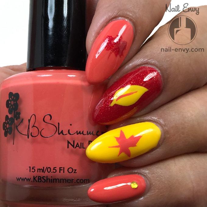Fall-Leaf-Nails-pic2