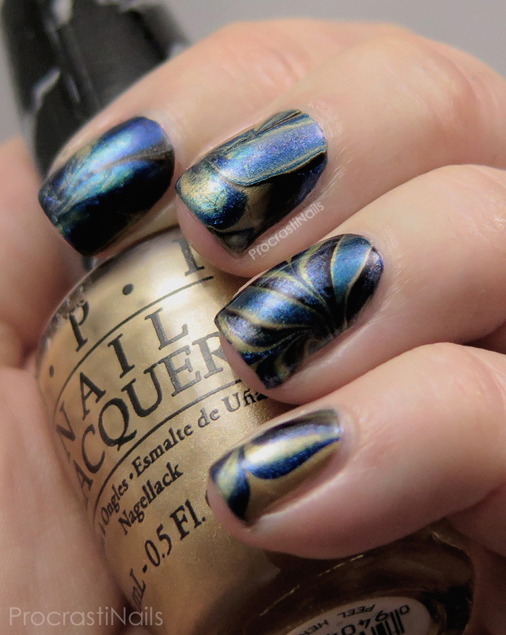 black-gold-watermarble-cover