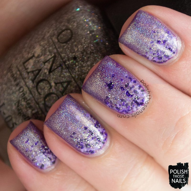 nails, nail art, nail polish, purple, polish those nails,