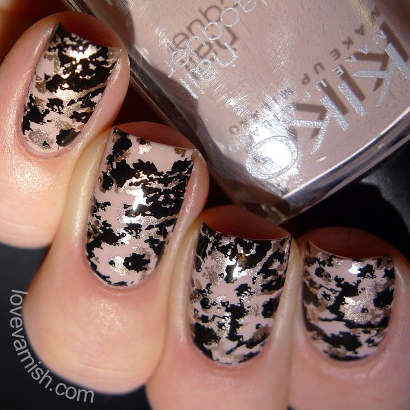 Guestpost-Polish-Those-Nails-3