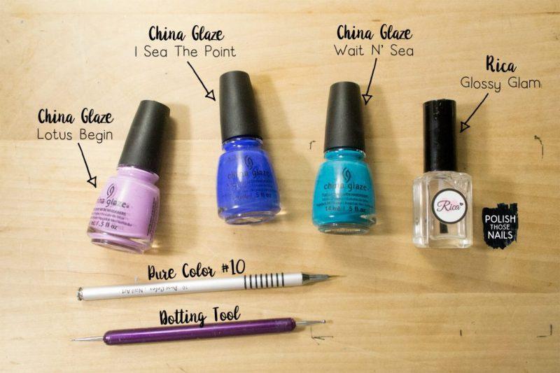 chalkboard-nails-bright-retro-pattern-nail-art-bottle-shot