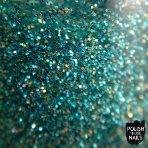 model-city-polish-aqua-aura-teal-gold-holo-micro-glitter-swatch-bottle-shot