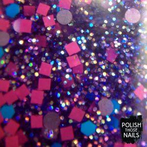 model-city-polish-itty-bitty-bikini-purple-glitter-swatch-bottle-macro