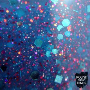 model-city-polish-sb05-july-2015-blue-glitter-swatch-bottle-shot