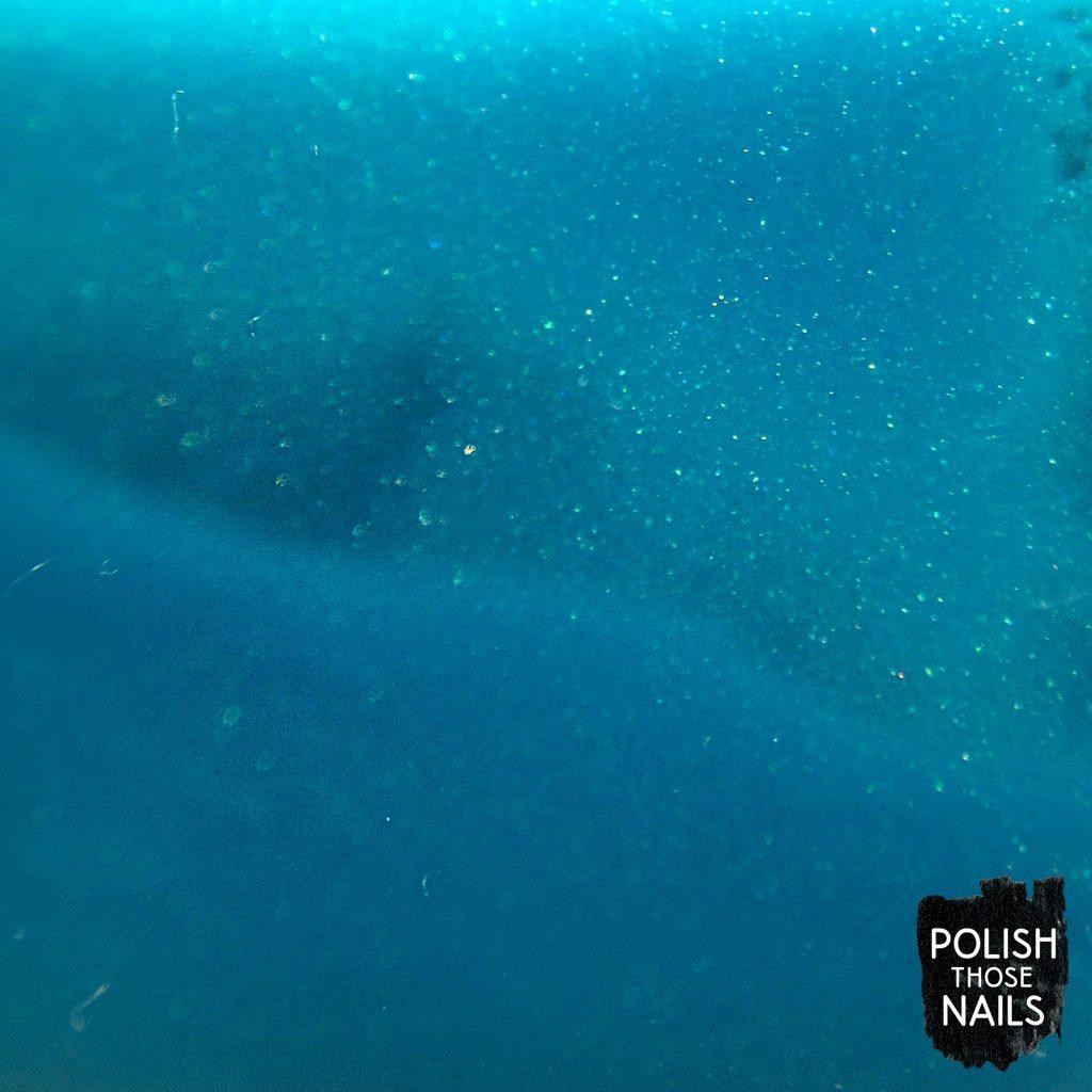 parallax-polish-sea-foam-teal-shimmer-swatch-bottle-shot