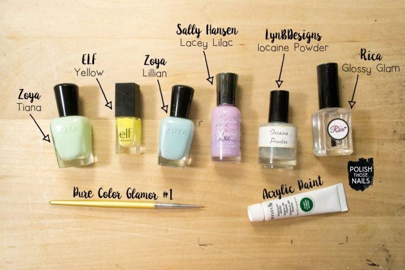 pastel-galaxy-sponge-nail-art-bottle-shot