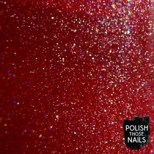 midwest-lacquer-happy-holodays-red-holo-swatch-bottle-macro