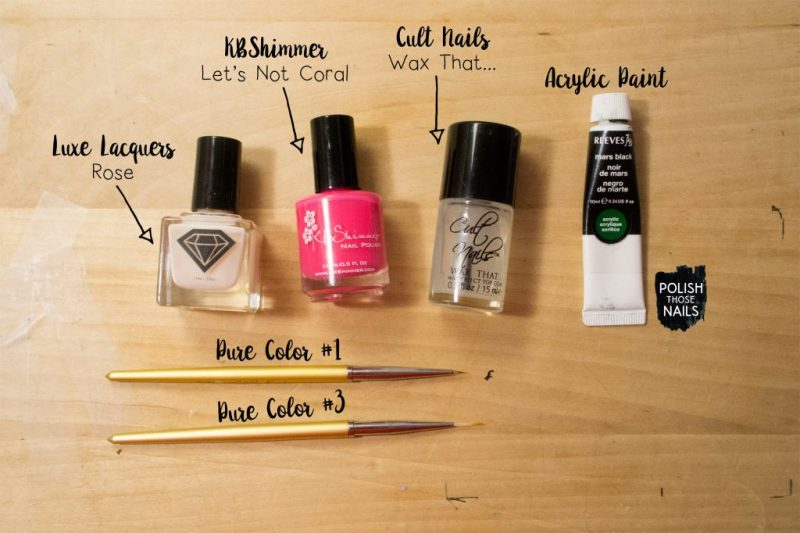 delicate-pink-cotton-candy-sweets-nail-art-bottle-shot