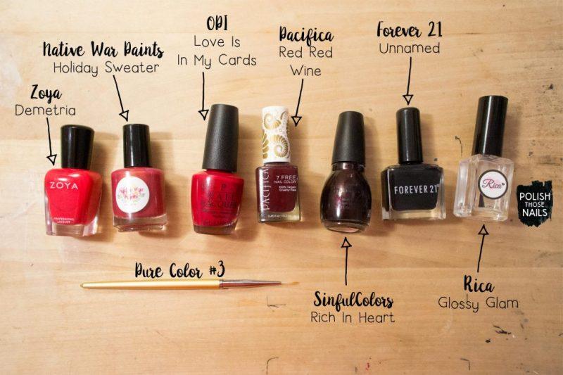 red-gradient-black-watermarble-nail-art-bottle-shot