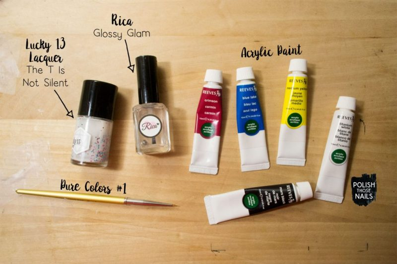 soft-delicate-candy-sweets-nail-art-bottle-shot
