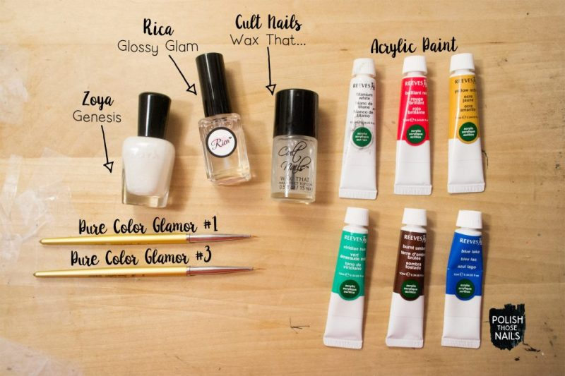 sweets-donut-pattern-nail-art-bottle-shot