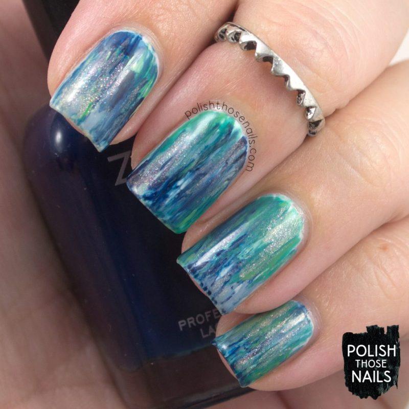 nails, nail art, nail polish, artwork, polish those nails, abstract