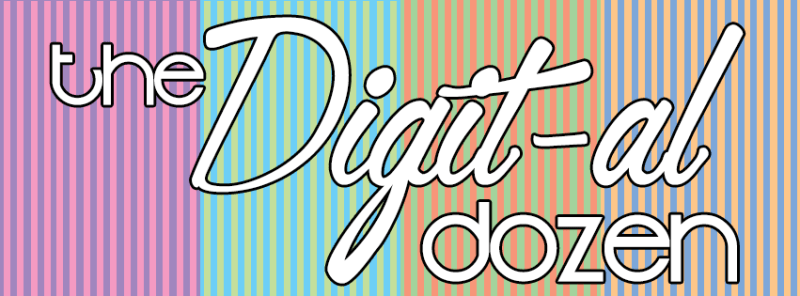 dd-4-for-4-banner