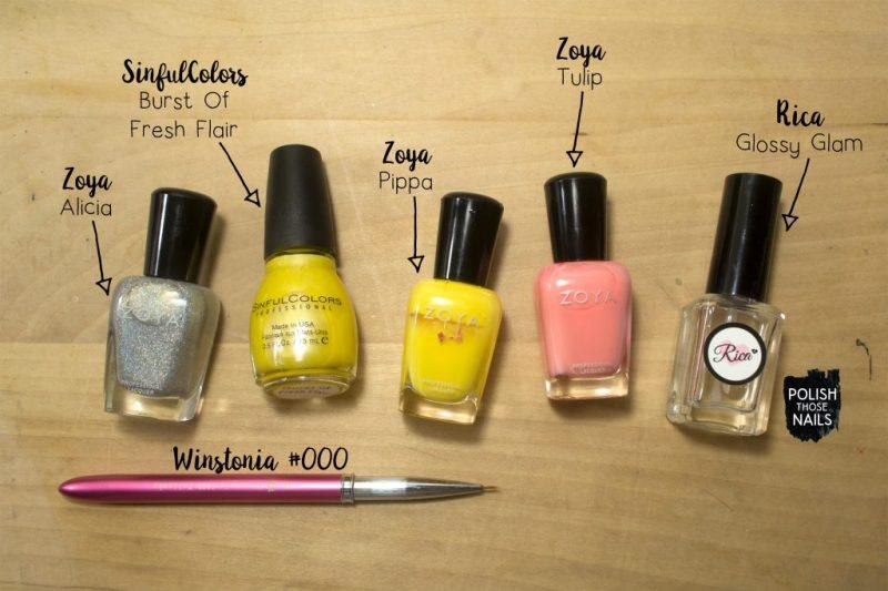 holo-lemon-watercolor-peach-nail-art-bottle-shot
