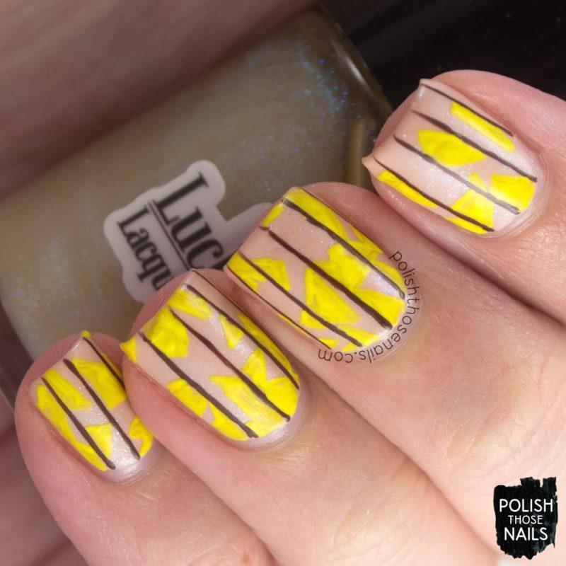 nails, nail art, nail polish, polish those nails, geometric