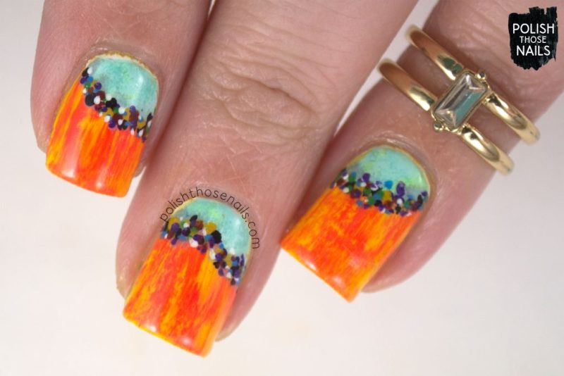 nails, nail art, nail polish, art, polish those nails, abstract,