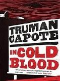 polisiye kitap Soğukkanlılıkla - In Cold Blood