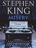 Sadist - Misery