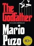 Baba - The Godfather