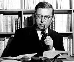 40 anni fa moriva Sartre. Il letterato che scrisse di filosofia