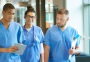 Oggi, martedì 12 maggio 2020, si celebra la Giornata mondiale dell'infermiere.
