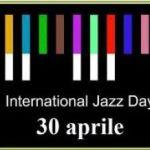 """""""Giornata Internazionale del Jazz"""", musica degli artisti tarantini in filodiffusione"""