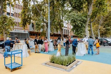 27-09-21 BiArch 2021_i numeri della prima edizione del Bari archifestival_10