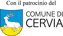 comune-di-cervia-col-patrocinio