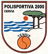 Polisportiva 2000 Tennis