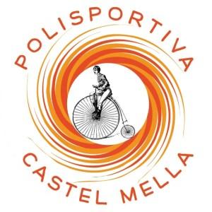 Logo Pallavolo BICI_tondo
