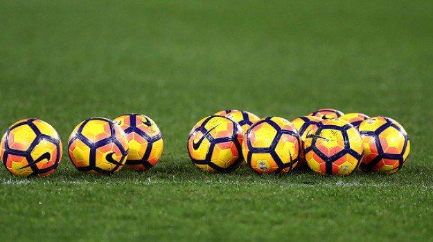 calcio-pallone-625x350-1521975458.jpg?fit=625%2C350&ssl=1