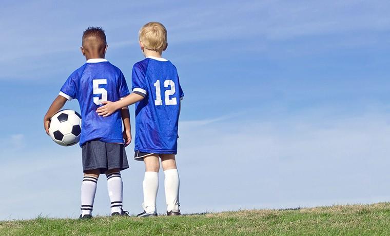 bambino-scuola-calcio-milano.jpg?fit=760%2C460&ssl=1