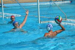 Polisportiva Messina - Cus Unime Under 17 - 24