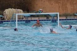 Cus Messina - Polisportiva Messina Under 15 - 02-04-2017 - 17